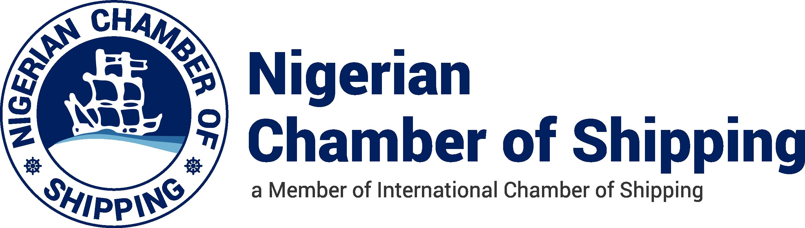 Day of the Seafarer 2019 Campaign: #IamOnBoard – Nigerian
