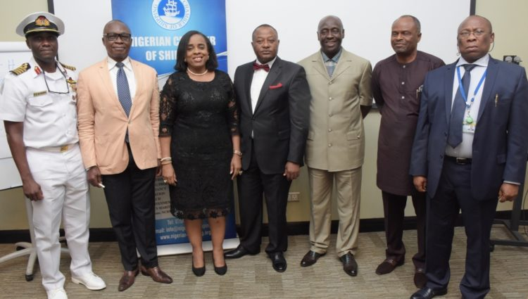 Nigerian Chamber of Shipping, stakeholders call for infrastructure development of Eastern ports