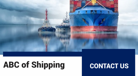ABC of Shipping (June 2019)