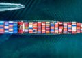 Reducing CO2 Emissions to Zero: The 'Paris Agreement for Shipping'