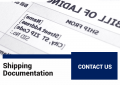 Shipping Documentation