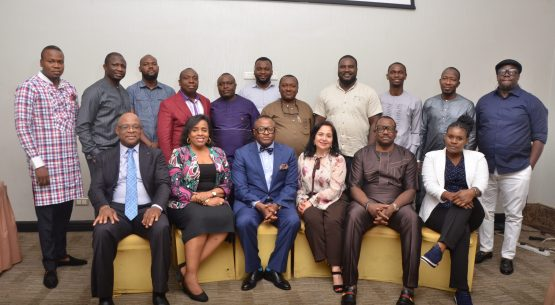 NCDMB Capacity Training Workshop on Downstream Oil & Gas Operations