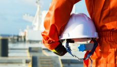 Get a Discount: Guidelines on the Application of the IMO International Safety Management (ISM) Code