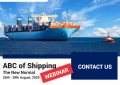 ABC of Shipping